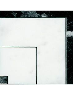 E. Ivam-B/P 10x44