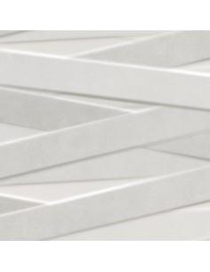 Laccio Cement-G/R 32x90