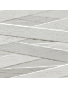 Laccio Wood-G/R 32x90