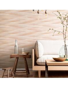 Laccio Wood-H/R 32x90