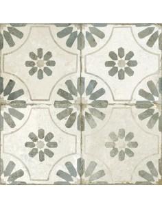 FS Blume Sage 45X45