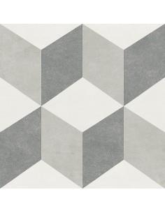 Brina 15x15