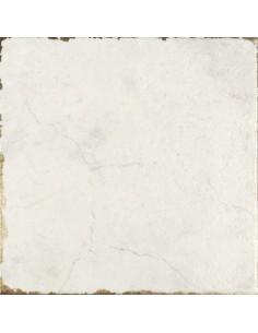 Savona Bianco 15x15