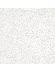 Lido White 22,3x22,3
