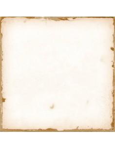 Casablanca White 12,5x12,5