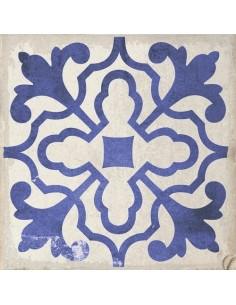 Villena Blue 15x15