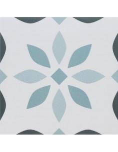 Denia Marino 22,3x22,3