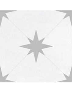 Llevant Grey 22,3x22,3
