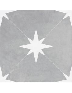 Ponent Grey 22,3x22,3