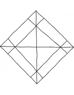 Pawn 22,3x22,3