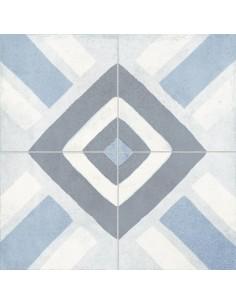 FS Sena Blue 45,2x45,2