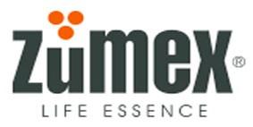 Zummex