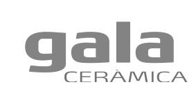 Gala Cerámica